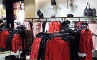 Российский бренд Love Republic открыл второй магазин в Польше