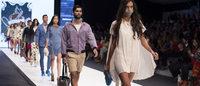 Perú Moda lleva a París empresas textiles en misión comercial