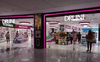 La cadena de perfumería Druni suma una apertura en Castellón