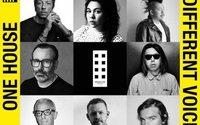 Moncler propose une nouvelle stratégie créative en enrôlant huit designers