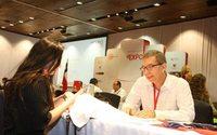Perú y Argentina afianzan relaciones con la tercera edición de Expo Perú-Argentina