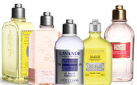 "L'Occitane en Provence: ""The beauty and fashion worlds share similar trends"""