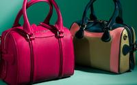 Chinesen und Millennial-Kunden sorgen für den Aufschwung bei Luxusgütern