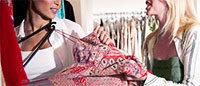 Commerce: l'ingratitude des marques perçue par les clients