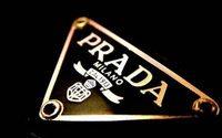 Prada gibt Börsenpläne nicht auf
