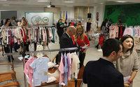 Casi 150 firmas de moda exponen diseños en mercados internacionales en el portal 'Moda Andalucía' de Extenda