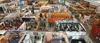 SAPICA impulsa la internacionalización del calzado mexicano