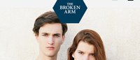 Multibrand boutique The Broken Arm launches e-shop