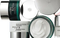 Tengram Capital acquires luxe skincare brand ReVive from Shiseido Americas