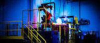 Adidas erweitert Produktionskapazitäten