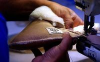 UGG brand owner Deckers explores sale