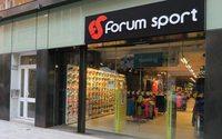 Forum Sport reanuda su expansión en Logroño y llega a los 46 en España