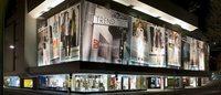 Breuninger, Galeries Lafayette und der Trend zum Premium-Outlet