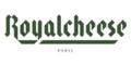 ROYALCHEESE PARIS