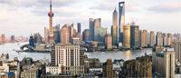 Shanghaï: une semaine dense en salons textile et mode