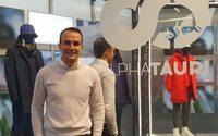 Pitti Uomo: Alpha Tauri zelebrieren in Florenz den Startschuss für die internationale Expansion