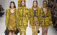 Milano Fashion Week: la lettera d'amore di Donatella a Gianni Versace