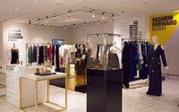 Fashion Forward Dubai torna a Parigi per la terza edizione