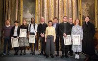 Les Grands Prix de la création de Paris cherchent leurs lauréats 2019