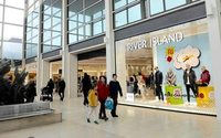 River Island opens regional flagship store at Centre:MK