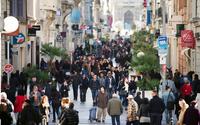 Commerce spécialisé : un été plus dynamique en centre-ville qu'en périphérie