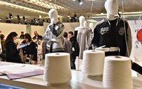 Moda Makers torna protagonista a Carpi