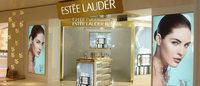 Estée Lauder va supprimer jusqu'à 1.200 emplois