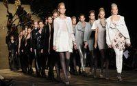 IMG unveils designer schedule for New York Fashion Week