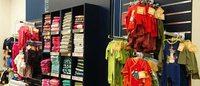 Du Pareil au Même inaugura nueva tienda en Madrid