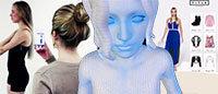 Fitle : du crowdfunding pour l'essayage via un avatar 3D