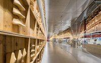 Ferragamo: viaggio virtuale alla scoperta dell'archivio storico