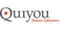 QUIYOU - STORE FASHION SRL