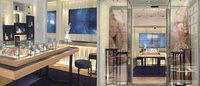 APM Monaco poursuit les ouvertures de boutiques
