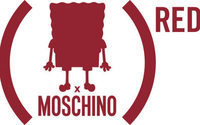 Nickelodeon and (Red) to debut Jeremy Scott designed Spongebob collection at Moschino resort show