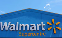 Walmart gives its website a makeover in latest e-commerce push