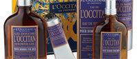 L'Occitane, de pequena provençal para gigante mundial