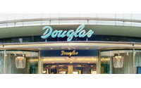 German retailer Douglas says in takeover talks
