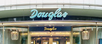 Retailer Douglas pumps up to 500 million euro in beauty expansion