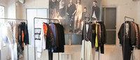 H&M傘下「Weekday」&「Monki」1号店 6月オープン決定
