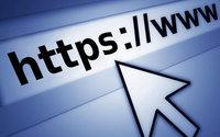 Ricerca Contaclab: spread di Internet al 78%, tra 4 anni Italia ai livelli di UK
