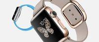 Apple debutta nel mondo degli smartwatch