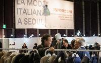 La moda italiana torna a Seul con EMI