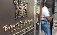 Hudson's Bay to review options after activist pressure, sources say