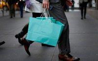 La moda se recupera en 2017 tras crecer un 0,4%