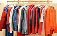 Россияне стали больше тратить на одежду