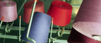 Machines textiles : les investissements en repli en 2013