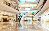 Brazil mall operator Iguatemi to launch e-commerce platform in 5 cities