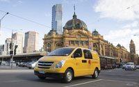 Black Friday Australia e-comm deliveries set to surge in 2018
