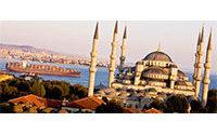 Türkiye: Büyük markalar Rusya'nın yaptırımları nedeniyle harekete geçiyor