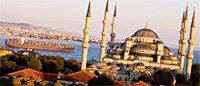Turquie : des marques sur le départ face aux sanctions russes ?